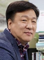 김남규 시인