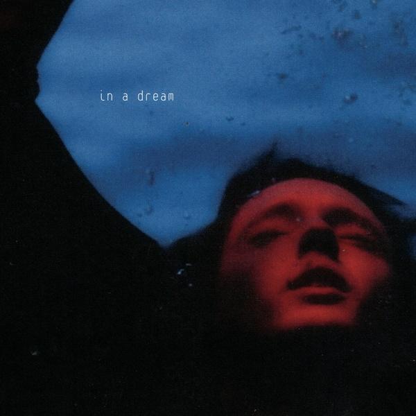8월 21일 발표를 앞둔 트로이 시반의 신보 < In a dream >