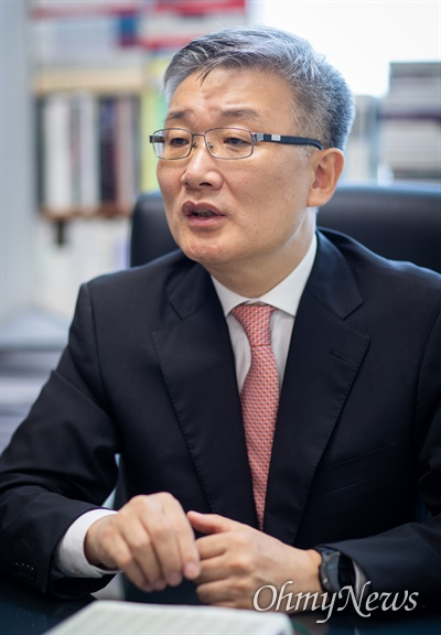 김종민 변호사