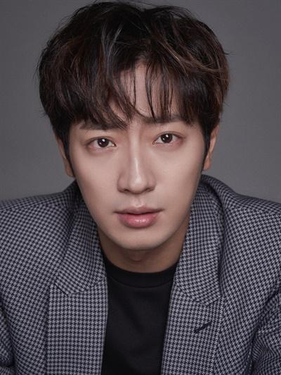 배우 이상엽 인터뷰 사진