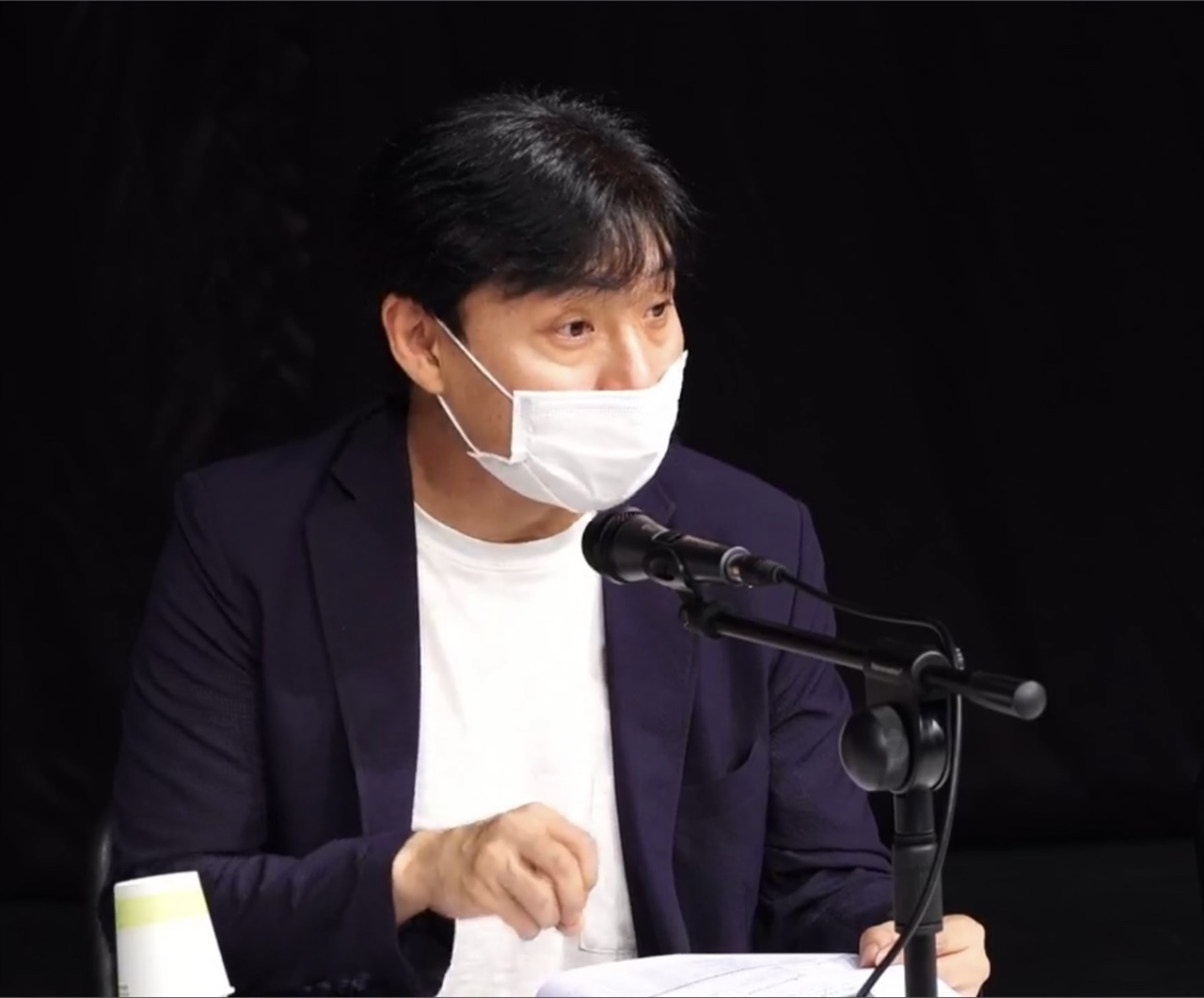 발제 장훈 책임연구원