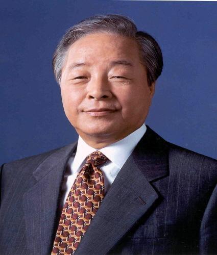 제14대 김영삼 대통령