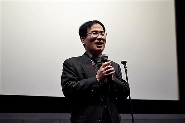 문화학교 서울을 시작한 최정운 한국시네마테크협의회 대표