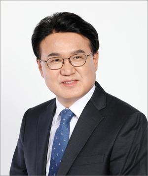 더불어민주당 황운하(대전 중구) 의원(자료사진).