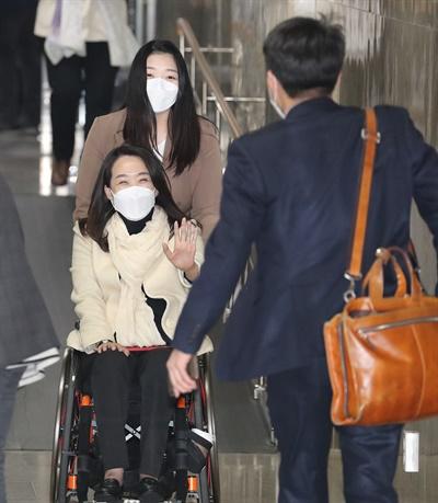 최혜영 더불어민주당 의원.(연합뉴스 자료사진)