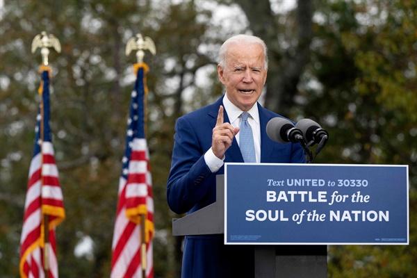 조 바이든 미국 민주당 대선 후보 조 바이든 미국 민주당 대선 후보