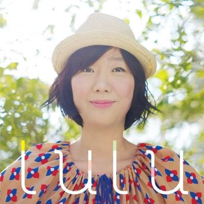 이상은은 2014년에 발표한 lulu 앨범까지 무려 15장의 정규앨범을 발표했다.