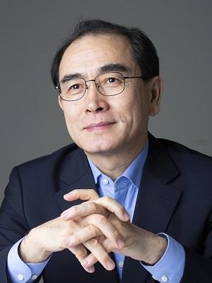 국민의힘 태영호 의원