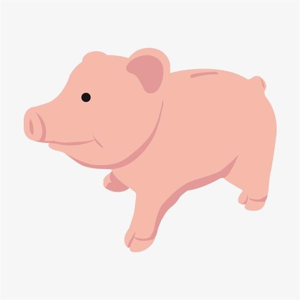 돼지저금통으로 저축을 가르치기 시작하는 건 좋은 방법이지만 폭넓고 체계적인 토론이 더욱 적합한 아이 경제 교육 방법이다.