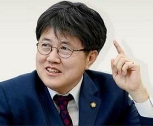 국민의힘 유경준 의원