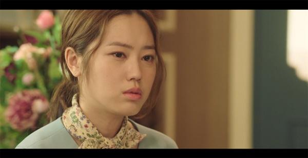 tvN <산후조리원>의 한 장면