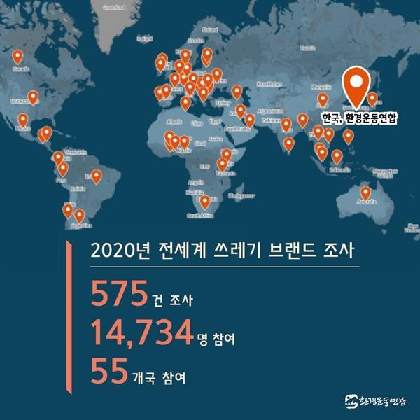 2020 전 세계 브랜드조사 카드뉴스 2 2020 전 세계 브랜드조사 카드뉴스