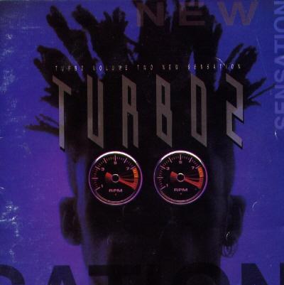 터보는 2집 앨범을 통해 120만 장이 넘는 판매량을 기록하며 엄청난 사랑을 받았다.