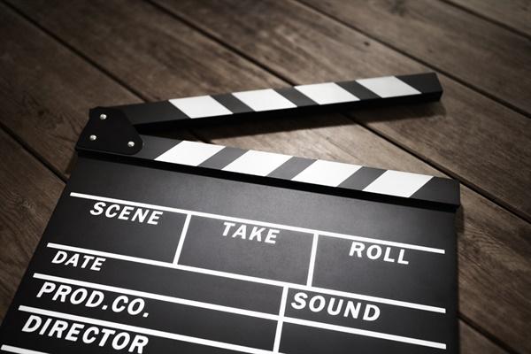 영화산업 노동자들이 대부분 1년 미만으로 단기고용되면서 전체의 77.2% 정도가 직장 건강검진을 받아본 경험이 없는 것으로 나타났다.