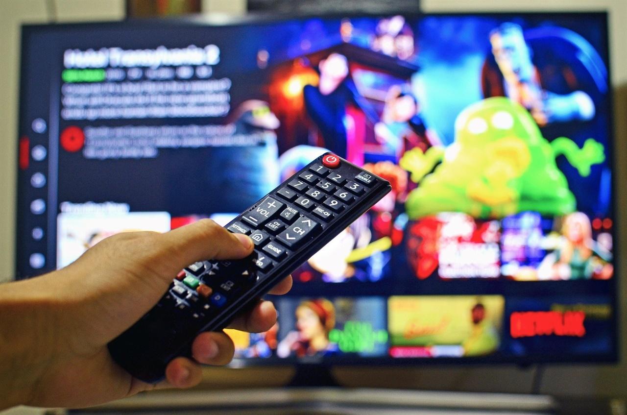 케이블 TV의 올가미를 벗어나다 케이블 TV의 올가미를 벗어나다