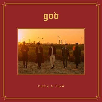 지오디는 2019년 데뷔 20주년을 맞아 스페셜 앨범을 발표했다.