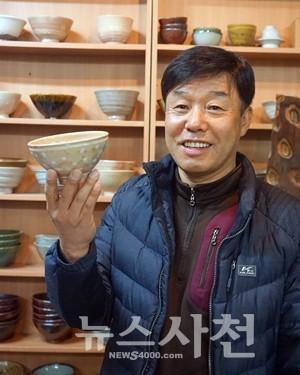 김홍배 씨.