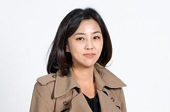 권지연 평화나무 뉴스센터장