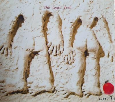 화이트 2집은 <7년 간의 사랑>을 비롯해 수록곡 전체가 골고루 사랑 받았다.
