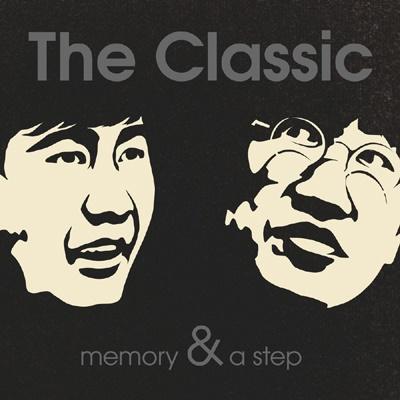 1997년 3집을 끝으로 해체됐던 더 클래식은 2014년 17년 만에 새 앨범을 발표했다.