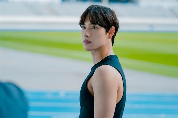 JTBC 드라마 <런온> 스틸 컷