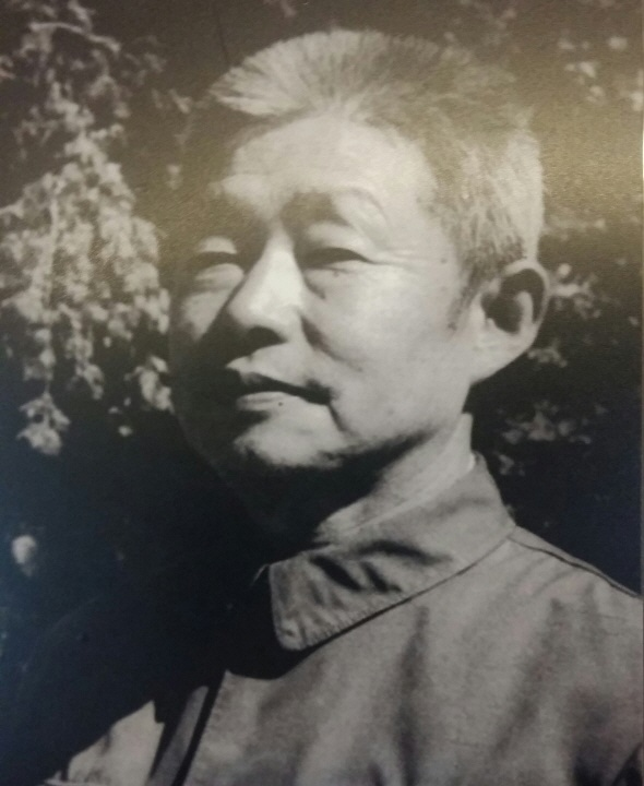 어린 시절 양파정에서 음악적 감수성을 키웠던 정율성(1914~1976). 중국의 아리랑으로 불리는 연안송과 팔로군가를 작곡한 광주 출신 항일 혁명 음악가다