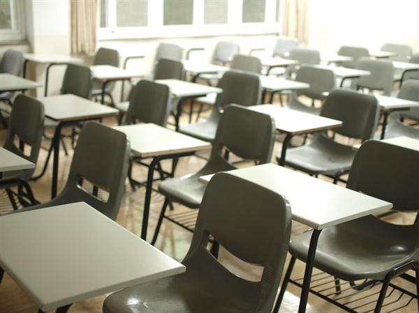 학교 이미지