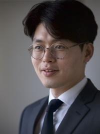 이형준 변호사(법무법인 덕수, 월간변론 편집위원)