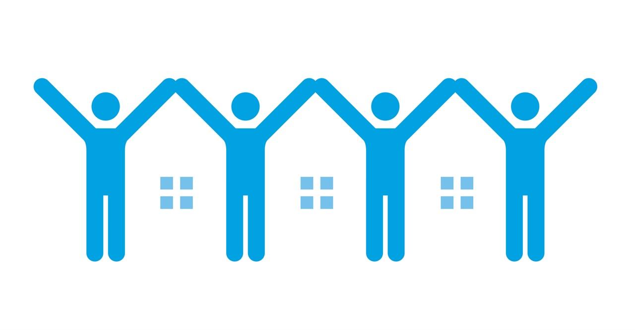 오늘날 주택 소유와 주택임대차 문제를 둘러싼 사회 갈등의 원인은 집값이 너무 비싸고 토지 가격이 높기 때문이다