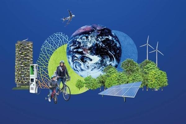 유럽연합(EU)이 2030년까지 탄소배출의 55%를 감축하기 위한 실행법안 패키지인 '핏 포 55'(Fit For 55)를 지난 14일 발표했다.