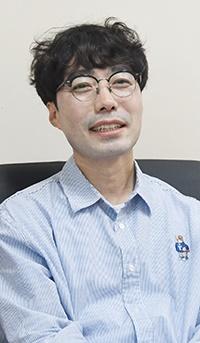 정건영 멀티퍼커셔니스트.