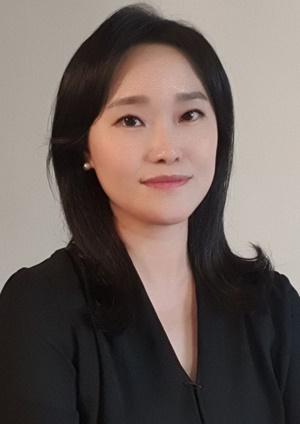 사단법인 오픈넷 손지원 변호사