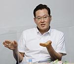노정우 함양교육지원청 장학사