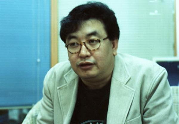 차승재(제작자)