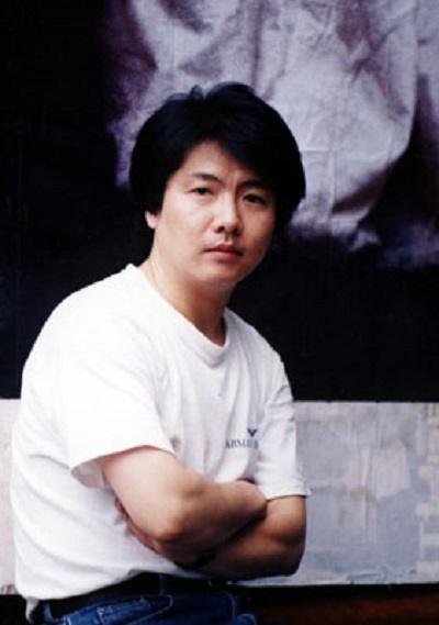 권칠인 감독