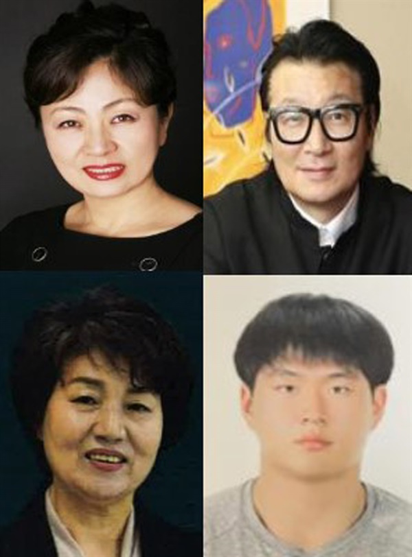 용인시가 향토문화 창달과 지역사회 발전에 기여한 자에게 수여하는 '제31회 용인시 문화상'의 4개 부문 수상자를 선정했다.